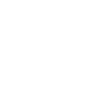 Christian Pastoral Caregivers Association